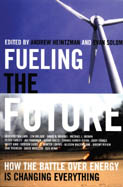 Cover of Fueling the Future.